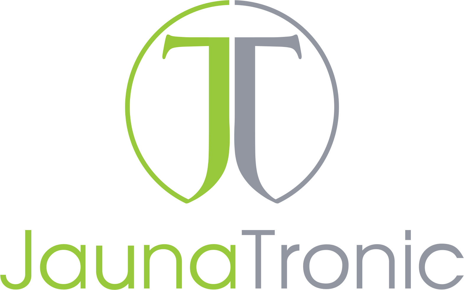 JaunaTronic